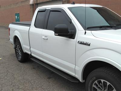 2020 Ford F-150 lease in Lakeland,MN - Swapalease.com