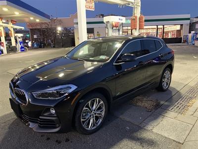 2020 BMW X2 lease in Brooklyn ,NY - Swapalease.com