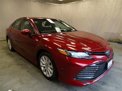 2020 Toyota Camry lease in Hayward,CA - Swapalease.com