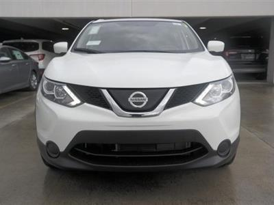 2020 Nissan Rogue Sport lease in Sunny Isles,FL - Swapalease.com