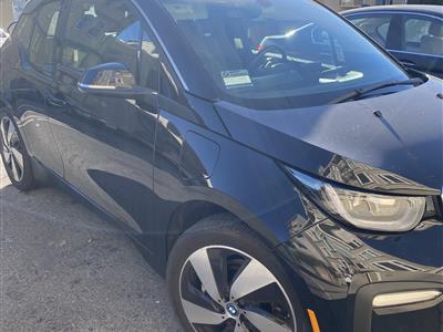 2019 BMW i3 lease in El Cajon,CA - Swapalease.com