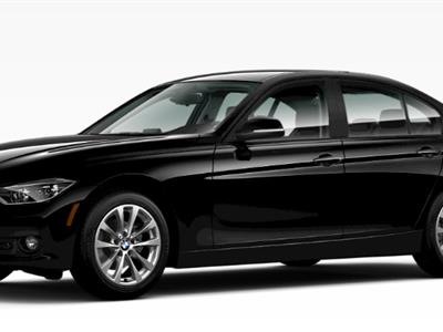 2018 BMW 3 Series lease in frisco,TX - Swapalease.com