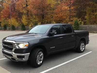2019 Ram 1500 lease in Fremont,CA - Swapalease.com