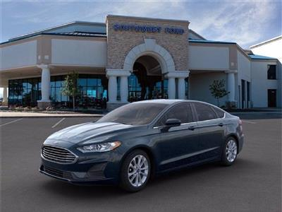 2020 Ford Fusion lease in Lapeer,MI - Swapalease.com