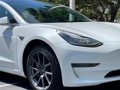 2020 Tesla Model 3 lease in Santa Barbara,CA - Swapalease.com