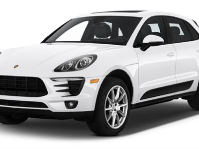 2018 Porsche Macan lease in Hillsboro Beach,FL - Swapalease.com