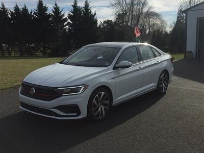 2019 Volkswagen Jetta lease in Medford,NJ - Swapalease.com