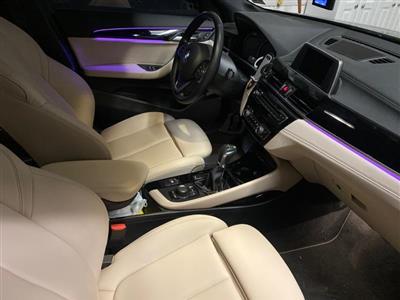 2018 BMW X2 lease in Wayne,NJ - Swapalease.com