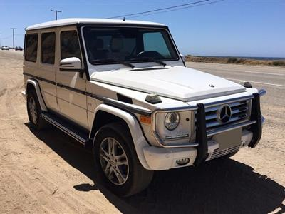 2014 Mercedes-Benz G-Class lease in shushan,NY - Swapalease.com