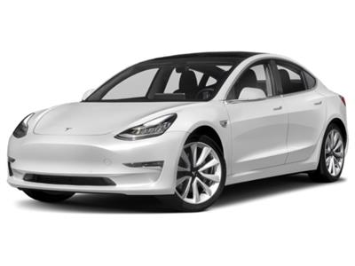 2020 Tesla Model 3 lease in Houston,TX - Swapalease.com
