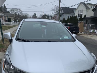 2020 Chevrolet Trax lease in pelham,NY - Swapalease.com
