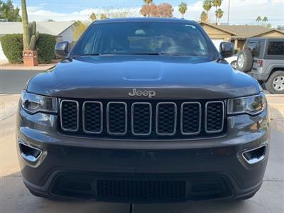 2020 Jeep Grand Cherokee lease in Masa,AZ - Swapalease.com