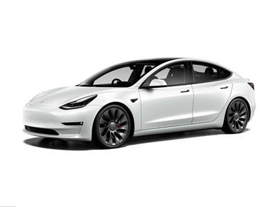2019 Tesla Model 3 lease in Windsor,CA - Swapalease.com