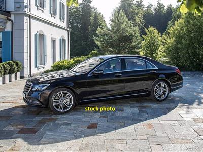 2018 Mercedes-Benz S-Class lease in Charlotte,NC - Swapalease.com