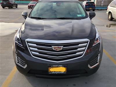 2019 Cadillac XT5 lease in Brooklyn,NY - Swapalease.com