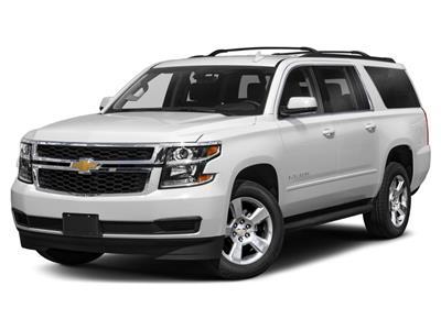 2020 Chevrolet Suburban lease in Lakewood,NJ - Swapalease.com