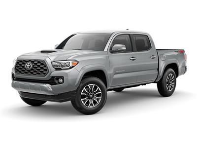 2020 Toyota Tacoma lease in Edina,MN - Swapalease.com