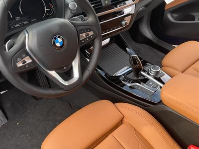 2021 BMW X3 lease in WEST WINDSOR,NJ - Swapalease.com