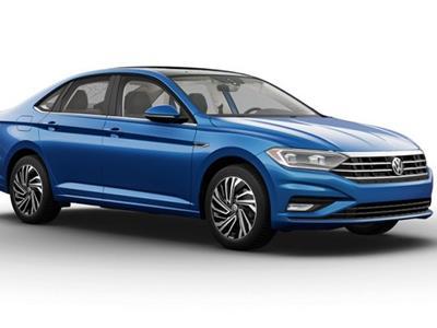 2020 Volkswagen Jetta lease in Aventura,FL - Swapalease.com