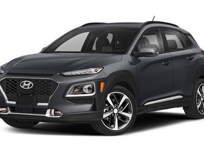 2019 Hyundai Kona lease in Farmersville,TX - Swapalease.com