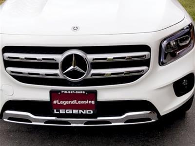 2020 Mercedes-Benz GLB SUV lease in Oakhurst,NJ - Swapalease.com