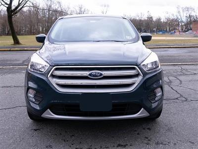 2019 Ford Escape lease in Livingston,NJ - Swapalease.com