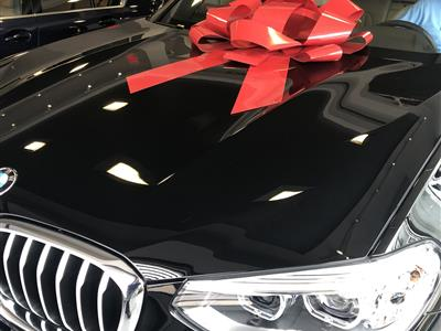 2020 BMW X3 lease in Mentor,OH - Swapalease.com