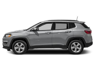 2019 Jeep Compass lease in White Plains,NY - Swapalease.com