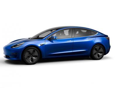 2020 Tesla Model 3 lease in Lake Wales ,FL - Swapalease.com