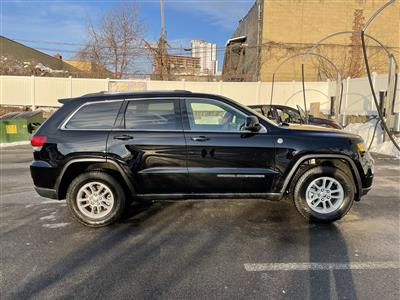 2020 Jeep Grand Cherokee lease in New Rochelle,NY - Swapalease.com