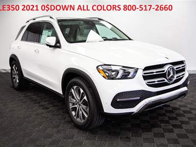 2021 Mercedes-Benz GLE-Class lease in Lansing,MI - Swapalease.com