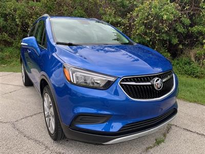 2018 Buick Encore lease in Port St. Lucie,FL - Swapalease.com