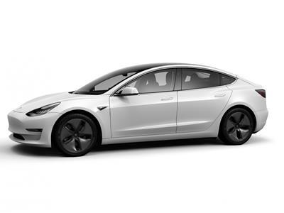 2020 Tesla Model 3 lease in Santa Ana,CA - Swapalease.com