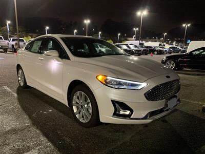 2019 Ford Fusion Energi lease in freemont,CA - Swapalease.com