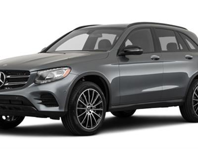 2020 Mercedes-Benz GLC-Class lease in San Diego,CA - Swapalease.com