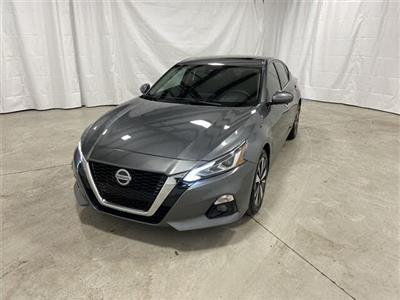 2019 Nissan Altima lease in Cedar Grove,NJ - Swapalease.com