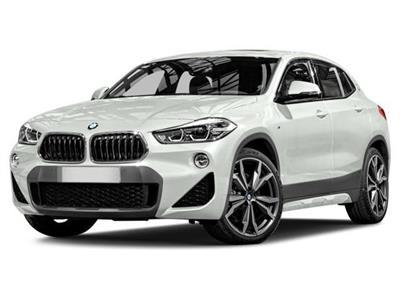 2018 BMW X2 lease in Washington,DC - Swapalease.com