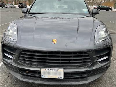 2019 Porsche Macan lease in college point,NY - Swapalease.com