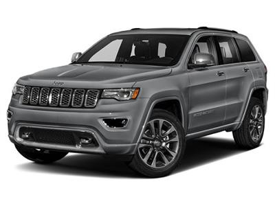 2020 Jeep Grand Cherokee lease in New Hyde Park,NY - Swapalease.com