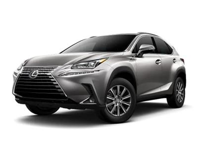 2020 Lexus NX 300 lease in Northfield,IL - Swapalease.com