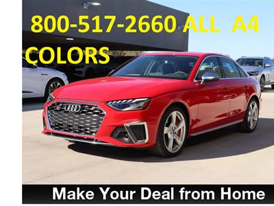 2021 Audi A4 lease in Lansing,MI - Swapalease.com