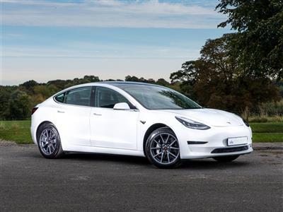 2020 Tesla Model 3 lease in ,NJ - Swapalease.com