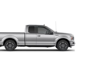 2019 Ford F-150 lease in Chanhassen,MN - Swapalease.com