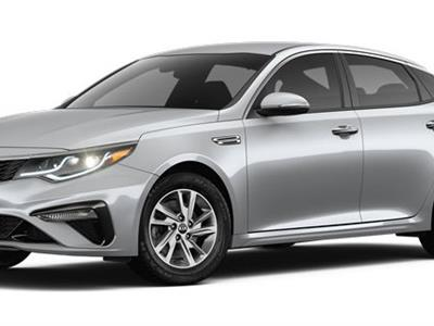 2020 Kia Optima lease in Queens,NY - Swapalease.com