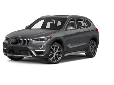2018 BMW X2 lease in Oakland,CA - Swapalease.com