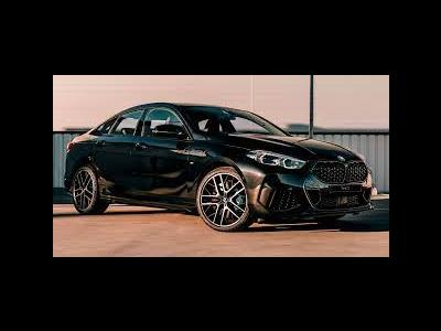 2020 BMW 2 Series lease in New York,NY - Swapalease.com
