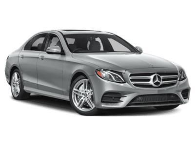 2019 Mercedes-Benz E-Class lease in Boynton Beach,FL - Swapalease.com