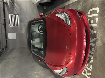 2020 Tesla Model 3 lease in Jersey City,NJ - Swapalease.com