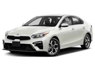 2021 Kia Forte lease in Houston,TX - Swapalease.com