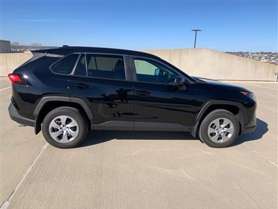 2020 Toyota RAV4 lease in nashua,NH - Swapalease.com